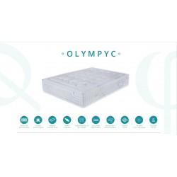 Olympyc