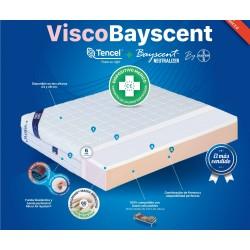 Visco Baycent